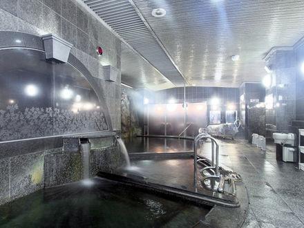 プレミアホテル-CABIN-旭川 写真