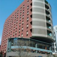 お茶の水セントヒルズホテル 写真