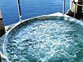 指宿温泉 指宿海上ホテル 写真