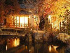 下仁田のホテル
