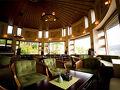 河口湖温泉 富士レークホテル 写真
