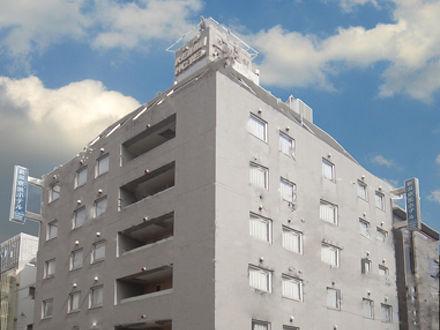 新潟京浜ホテル 写真