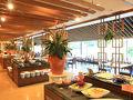 アートホテル石垣島 写真