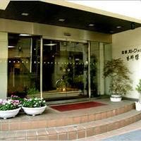 豊橋パークホテル 写真