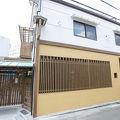 大阪ゲストハウス由苑 写真