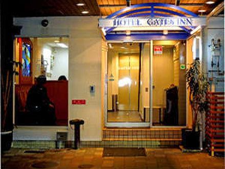ビジネスホテル ゲイツ イン 写真