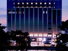 登戸・新百合ヶ丘のホテル