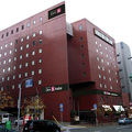 ザ・ビー神戸 写真