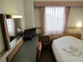 ホテルアルファーワン小郡 写真