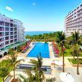 ホテルマハイナ ウェルネスリゾートオキナワ 写真