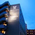 都城グリーンホテル 写真