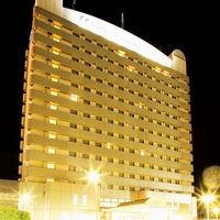 関空ジョイテルホテル 写真