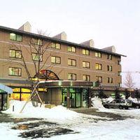 菅平イナリールホテル 写真