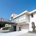国民宿舎 壱岐島荘 写真