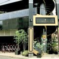 THE LIMELIGHT KYOTO 写真