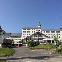 ホテル タガワ 写真