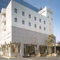 犬山ミヤコホテル 写真
