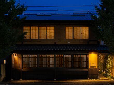 谷町君 星屋 談山旅館 写真
