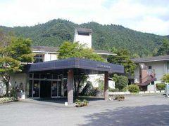 小鹿野・皆野のホテル