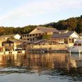 檜扇荘 写真