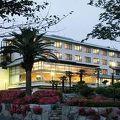 リゾートパークともやま ともやま観光ホテル 写真