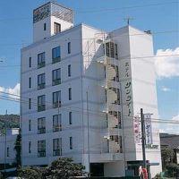 ビジネスホテル サンライト