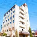 戸倉上山田天然温泉 ホテルルートインコート上山田 写真