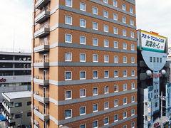 新座・朝霞・和光・志木のホテル