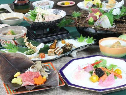 TOTOフォレスト東富士 写真
