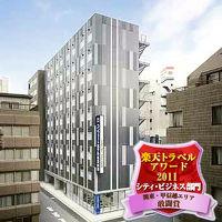 コンフォートホテル東京神田 写真