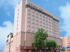 ホテルメトロポリタン盛岡 ニューウイング