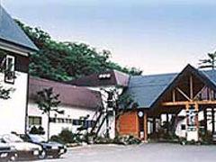 中標津のホテル