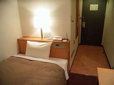 ホテル グリーンコア+1 写真