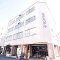 GuesthouseRICO 写真