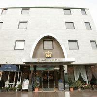デイリーホテル志木店 写真