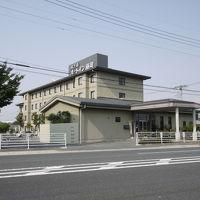 ホテルルートインコート藤岡 写真