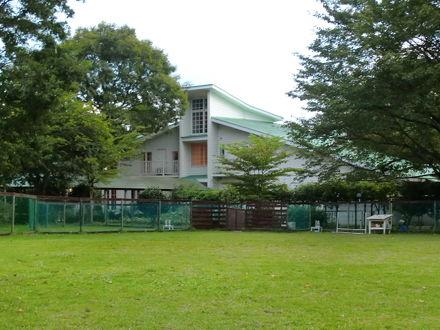 ホテル旬香 鳥取大山リゾート 写真