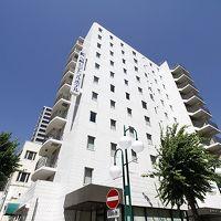 川崎セントラルホテル 写真