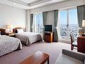 静岡カントリー浜岡コース&ホテル 写真
