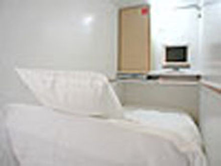 プチホテル アートボックス 写真