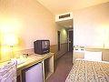ホテル サンオーク 写真