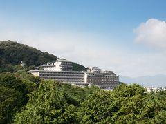 東山・祇園・北白川のホテル