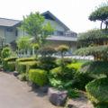 栃木温泉 旅館 朝陽 写真