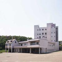 鯨波松島温泉 メトロポリタン松島 写真