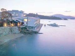 松島温泉 海のやすらぎ ホテル竜宮
