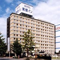 東横イン宇都宮駅前1 写真