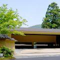 箱根・翠松園 写真