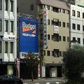 高松パールホテル 写真