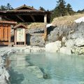 山の宿 野中温泉 写真