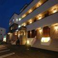 リゾートホテル ルアンドン白浜 写真